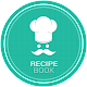 Recipe Book : Free Recipes APK