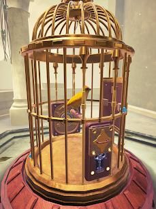 The Birdcage MOD APK 1.0.4747 5