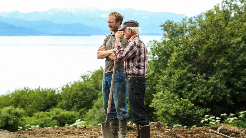 Watch Alaska: The Last Frontier live