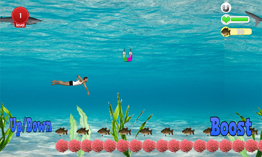 Fishing Catching Sea
