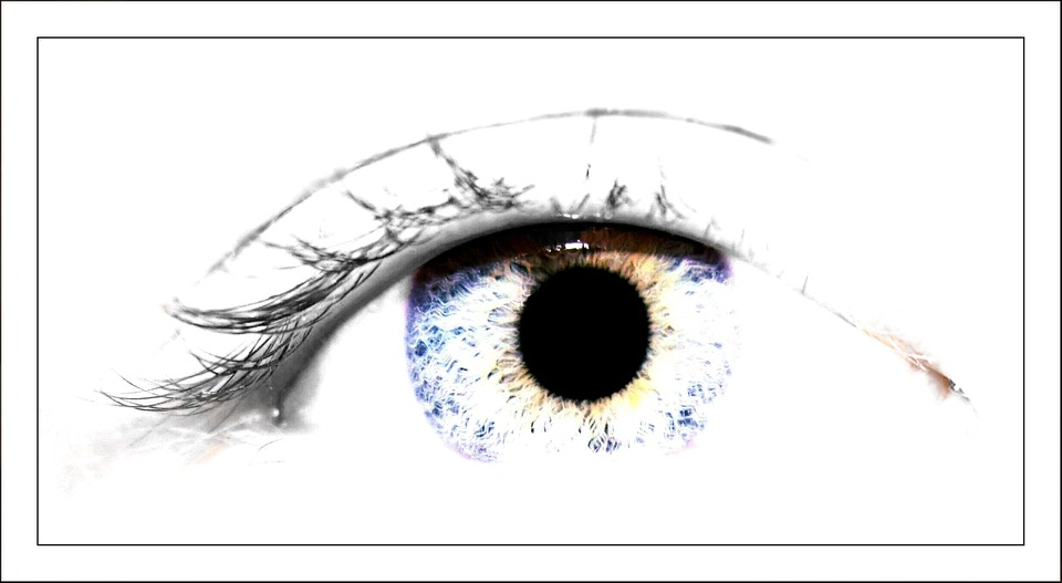 eye-597560_960_720.jpg
