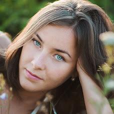 Wedding photographer Mariya Zhuravleva (mariptahova). Photo of 19.08.2015