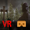 VR Zombie Shooter icon