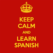 Learn Spanish via Videos