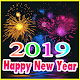 Happy New Year for PC-Windows 7,8,10 and Mac