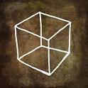 Cube Escape: The Cave icon