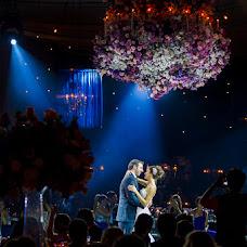 Wedding photographer Ben Olivares (benolivares). Photo of 20.01.2016