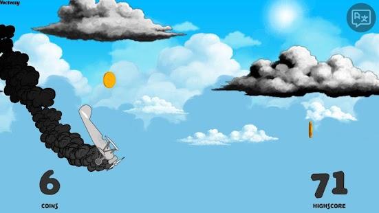 Aero Acrobat - náhled
