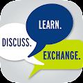 Download Vertex Exchange Extra 2015 APK