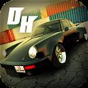 Drift Horizon Online icon