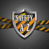 Safety A to Z