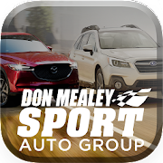 Sport Auto Group