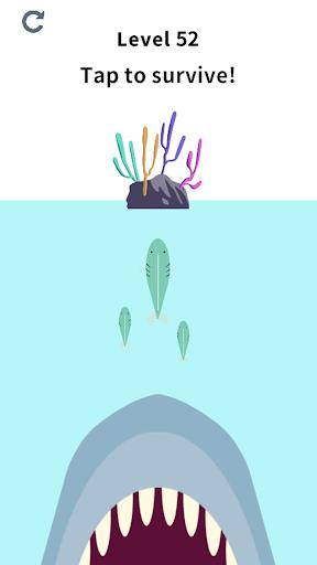 Brain Puzzle: Fun & Games apkpoly screenshots 5
