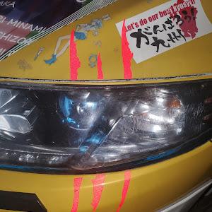 CR-Z ZF1 のカスタム事例画像 黄色い閃光さんの2020年02月12日07:21の投稿