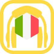 Learning Italian FREE