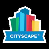 Cityscape Local Social Network