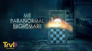 My Paranormal Nightmare thumbnail
