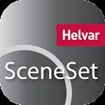 SceneSet® Lighting Control