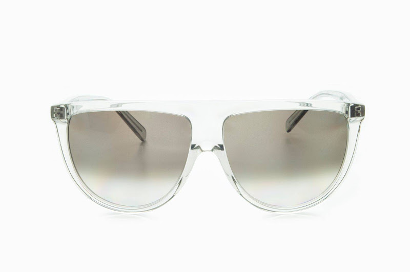 Céline Thin Shadow CL41435/S RDNZ3