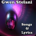 Gwen Stefani All Music icon