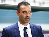 Le PSG, fraîchement champion, ne conserve pas son entraîneur