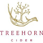 Logo of Treehorn Ginger Cider