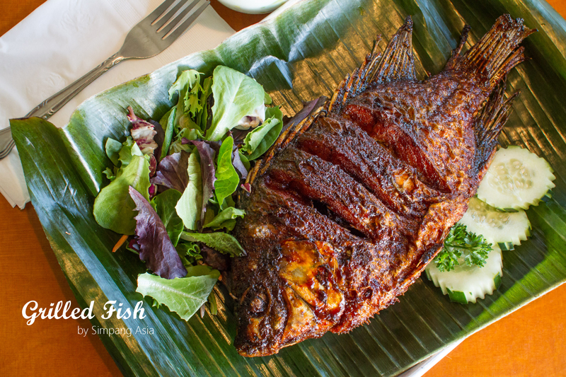 3rd-pic-grilled-fish.jpg