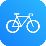 Bikemap - GPS Bike Route Tracker & Map for Cycling 10.10.2 (1001002003) (Arm64-v8a + Armeabi-v7a + x86 + x86_64) (AdFree)