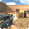 Sniper Shoo.. file APK for Gaming PC/PS3/PS4 Smart TV