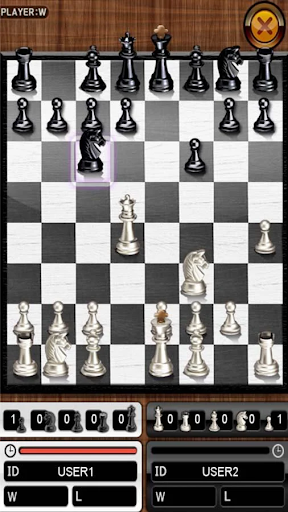 The King of Chess apkdebit screenshots 9