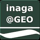 eINAGA geo icon