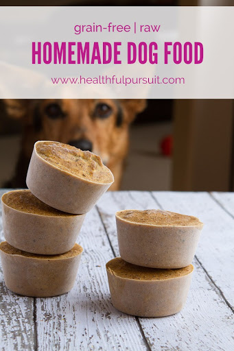 10 best homemade dog food gluten free recipes forumfinder Image collections