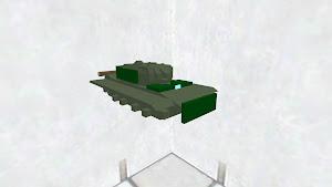 水陸両用戦車(ソ連系)