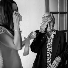 Fotógrafo de bodas Ismael Peña martin (Ismael). Foto del 20.06.2018