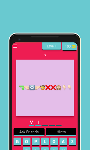 Guess Tiktok Dance by Emoji  screenshots 1
