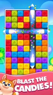Candy Cube Blast ™ 2