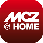 MCZ@HOME