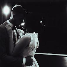 Wedding photographer Artem Vorobev (thomas). Photo of 18.08.2016
