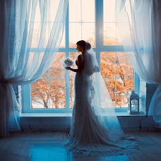 Wedding photographer Anna Goryacheva (goranna). Photo of 28.04.2014