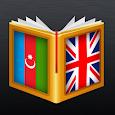 Azerbaijani<>English Dictionary icon