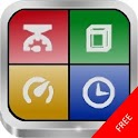 Best Unit converter FREE icon