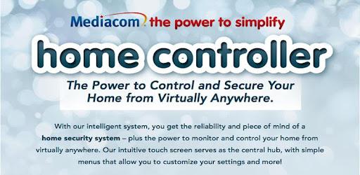 Parental Controls Mediacom