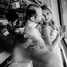 Wedding photographer Anastasiya Chercova (Chertcova). Photo of 26.08.2018