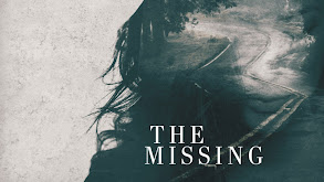 The Missing thumbnail