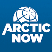 Arctic Now News