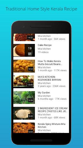 Mia Kitchen Apk Download Apkpure Co