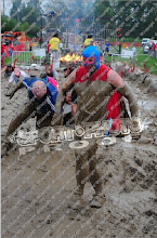Photo: Mud shot, but too cheap to buy another digital copy :)