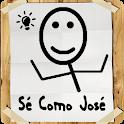 Se Como Jose Test icon
