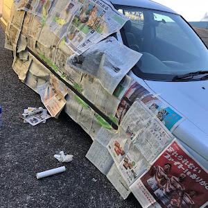 サニー FB15 EXサルーンリミテッドのカスタム事例画像 じゃんきーくんさんの2019年11月06日01:05の投稿