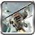 Fighter Jet Air Storm War file APK Free for PC, smart TV Download